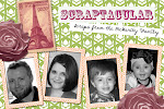 Click to Visit Scraptacular