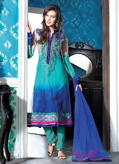 Salwar-kameez-pakistani