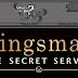 """""""KINGSMAN: THE SECRET SERVICE"""" La Nueva Pelicula Basada En La Aclamada Historieta de Marvel Cuenta Con Un Arma Secreta: Un Ingrediente Latino"""