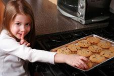 نتيجة بحث الصور عن السرقة عند الاطفال