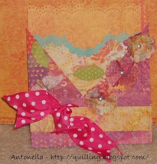 hug birthday gift card holder greeting card