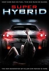 Ver Super Hybrid Online Gratis