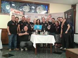 Asociación Madrileña de MUS