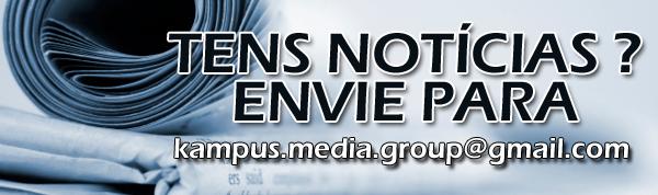 ENVIE-NOS NOVIDADES