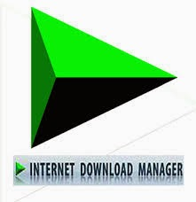 Download-IDM-Terbaru