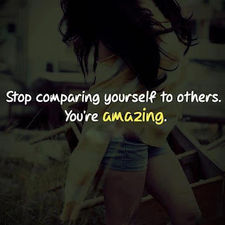 you are amazing life quote