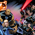 Crossover entre X-Men e Quarteto Fantástico poderá acontecer em 2018