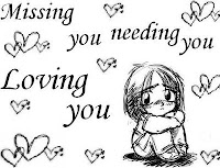 Missing-you-quotes