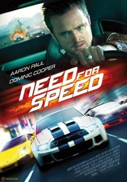 descargar Need For Speed en Español Latino