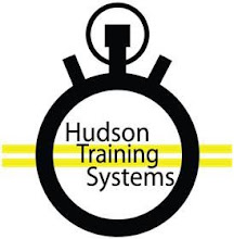 Hudson Training Systems