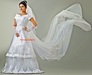 Mithra Kurian Mollywood Mallu Actress Stills for FWD Premium Lifestyle Magazine
