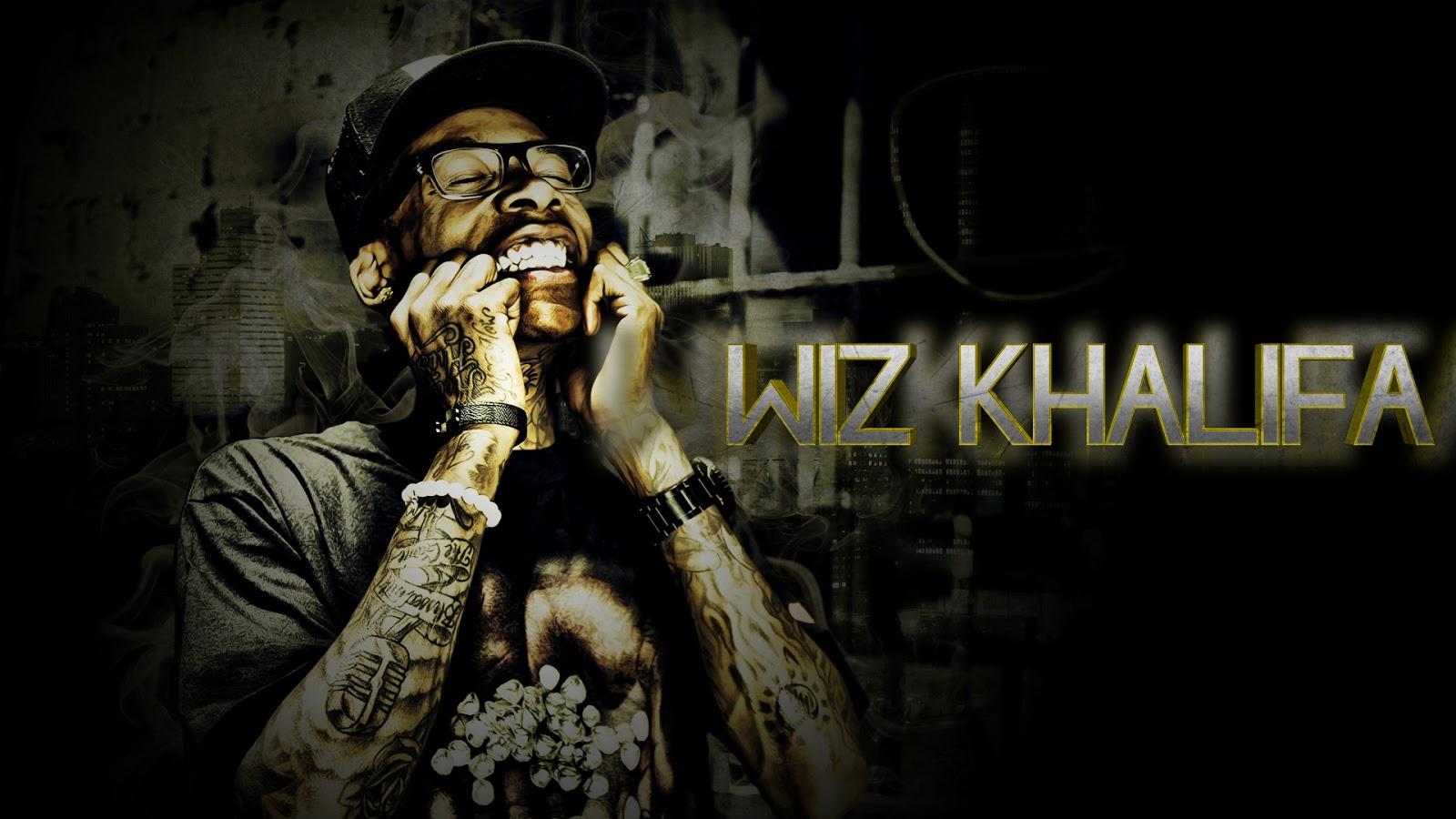 2bpblogspot DIJ2UWthFE0 UKkEWHJWRpI Wiz Khalifa