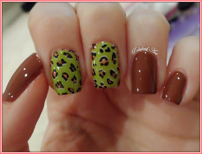 born-pretty-store-nail-water-decals-leopard-animal-print