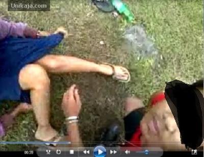Video Mesum Tragedi Gunung Dago Gegerkan Bogor