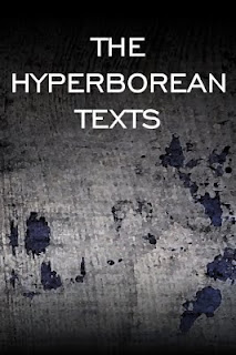 Hyperborean Texts