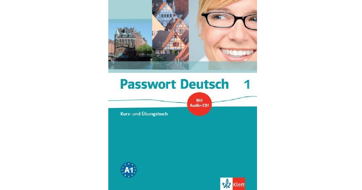 passwort deutsch 1 5 a1 b1 learning german language for