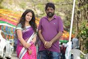 Lakshmi Raave Maa Intiki Movie Opening-thumbnail-4