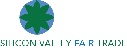 Silicon Valley Fair Trade
