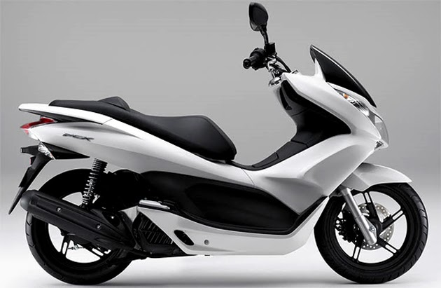 hero honda showrooms organisation study Hero moto corp swot analysis is covered on this page along with usp & competition it also includes hero moto corp's segmentation, targeting & positioning (stp) along with tagline & slogan.