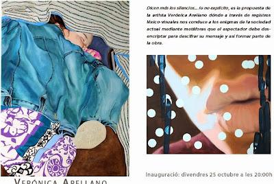 http://menorcaartgallery.com/es/noticias-la-galeria-de-arte-en-menorca/178-veronica-arellano