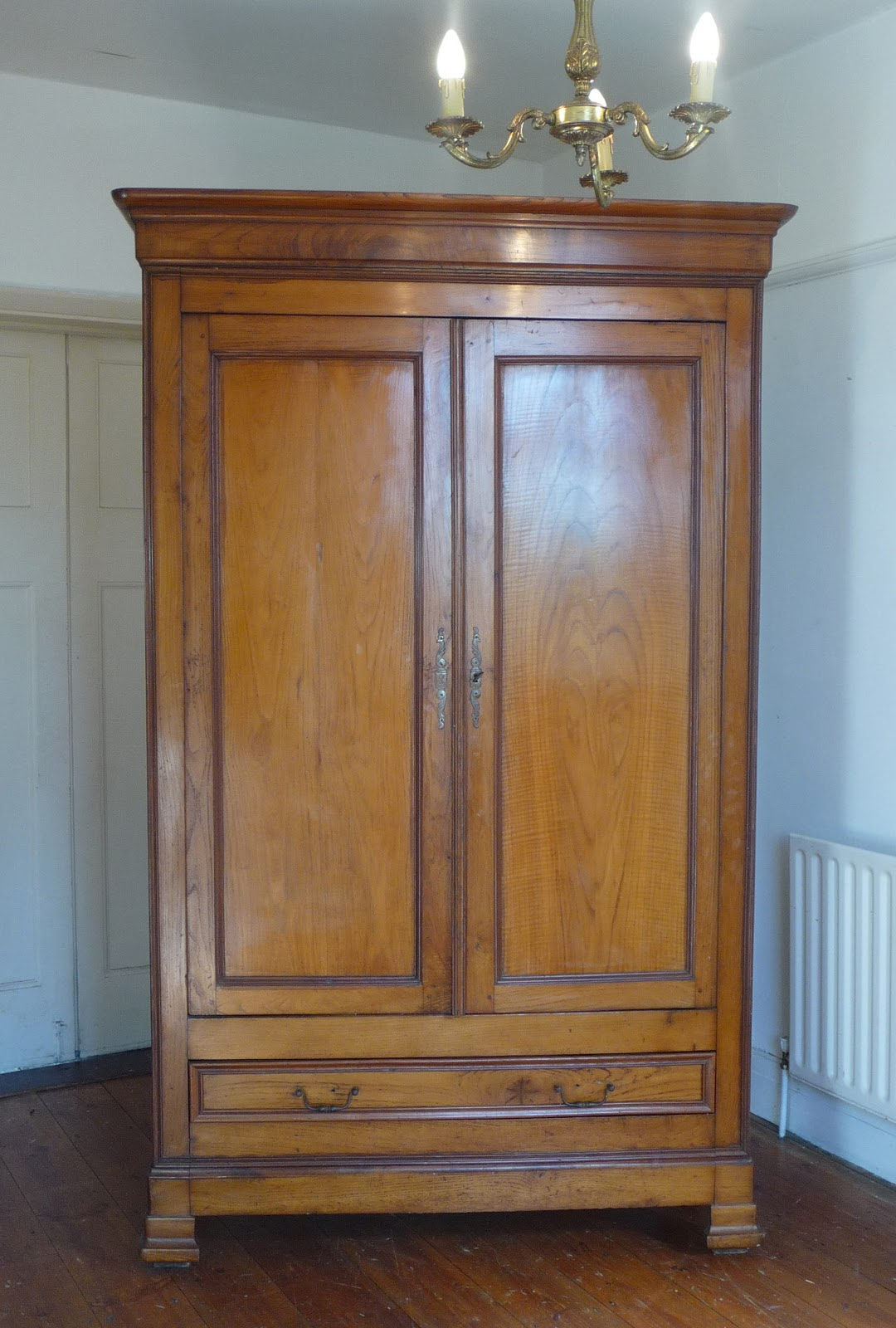 ... Furniture: French Furniture - A Guide to French Furniture Styles