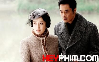 heyphim x1 c523c Cuộn Cuộn Hồng Trần