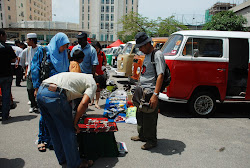 d Karnival VW Kota Bahru