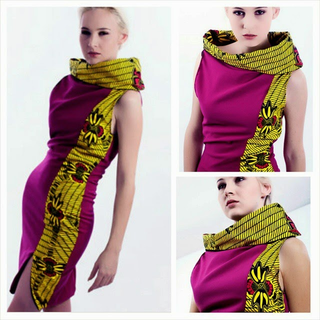 Ankara collections 2015: Winter-Style