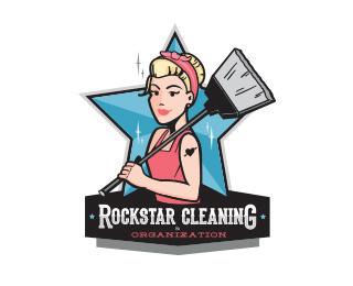 73) Logo Design