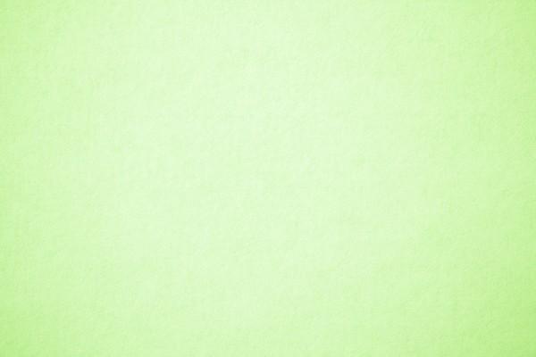 fondo color verde pastel con textura y en alta resoluci n. Black Bedroom Furniture Sets. Home Design Ideas