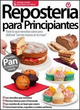 El mundo del saber cocina resetas dietas - Cocina para principiantes ...