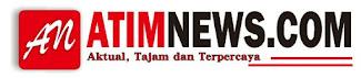 Atim News