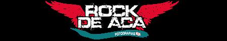 Rock de Acá