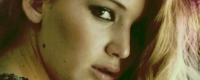 http://xveenom.deviantart.com/art/Naglowek-Jenifer-Lawrence-485711009