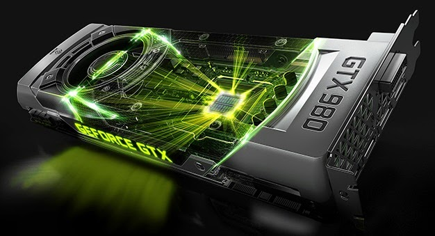 Download Driver NVIDIA GeForce 344.11 WHQL
