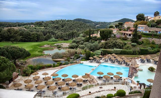 hôtel-dolce-fregate-provence-bandol-piscine-extérieure-alessaknox.be