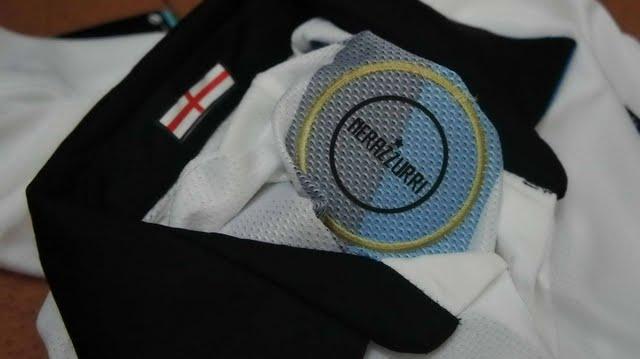 jersey intermilan 2012/2013