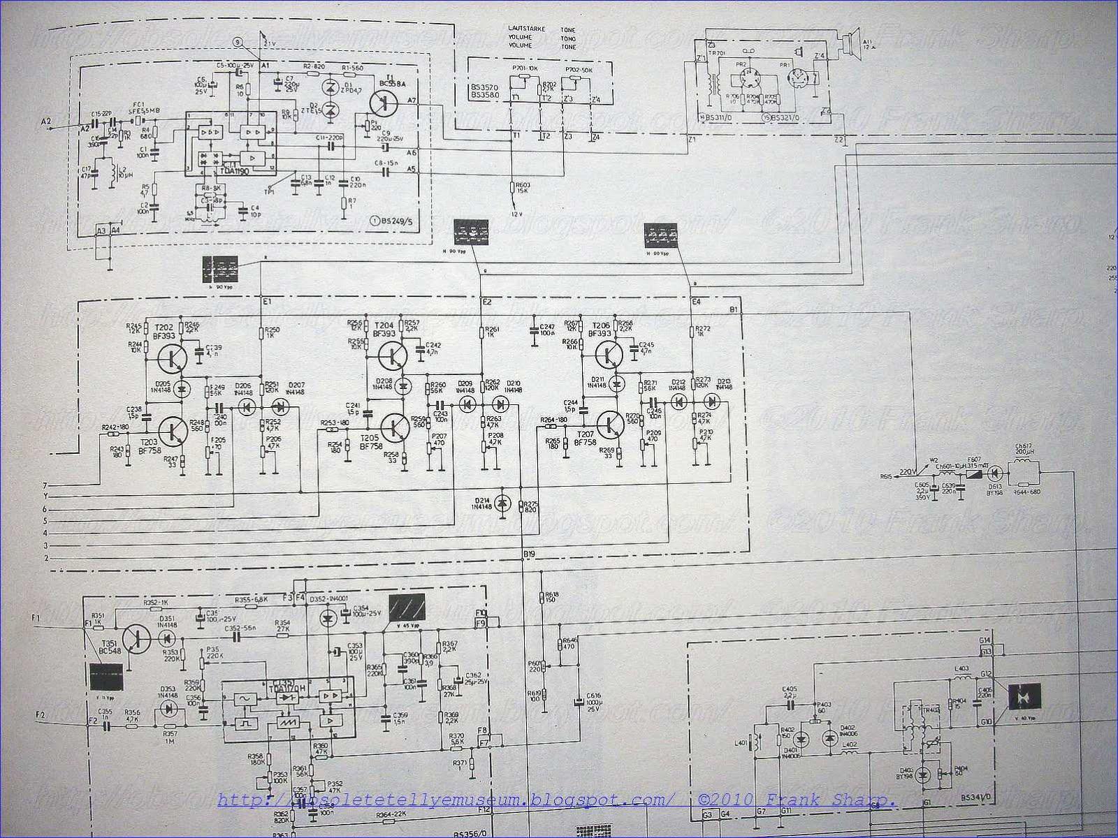 Ziemlich Drei Wege Lichtschalter Schaltplan Detail Routing Beispiel ...