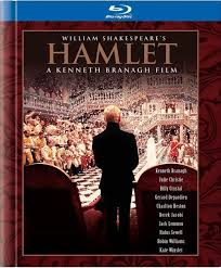 Hamlet 1996 BRRip 480p 700mb