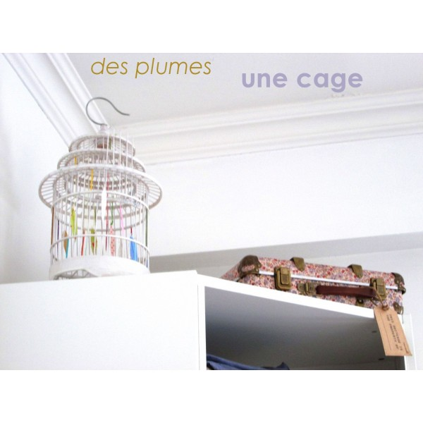 http://puce-qui-pique.blogspot.fr/2014/02/diy-des-plumes-toujours-des-plumes.html