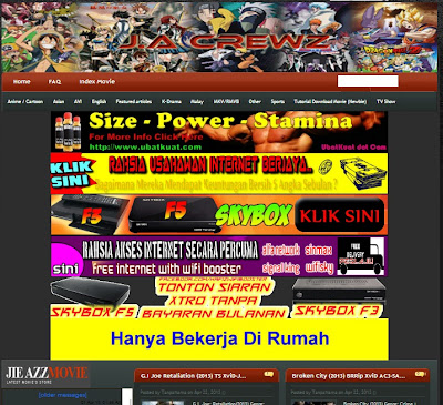 website download movie percuma, download movie percuma, web download movie free, web download, jacrew, website jieazz baru, website download movie english free, where to download movie free, movie free download, download movie free here