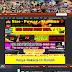 Website Baru Untuk Download Movie Percuma