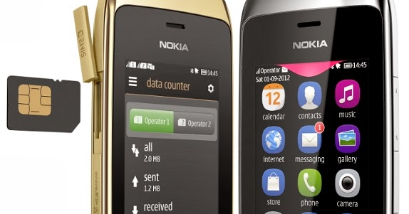 Hp Nokia Terbaru 2013 Layar Sentuh Harga Hp Nokia Asha 308