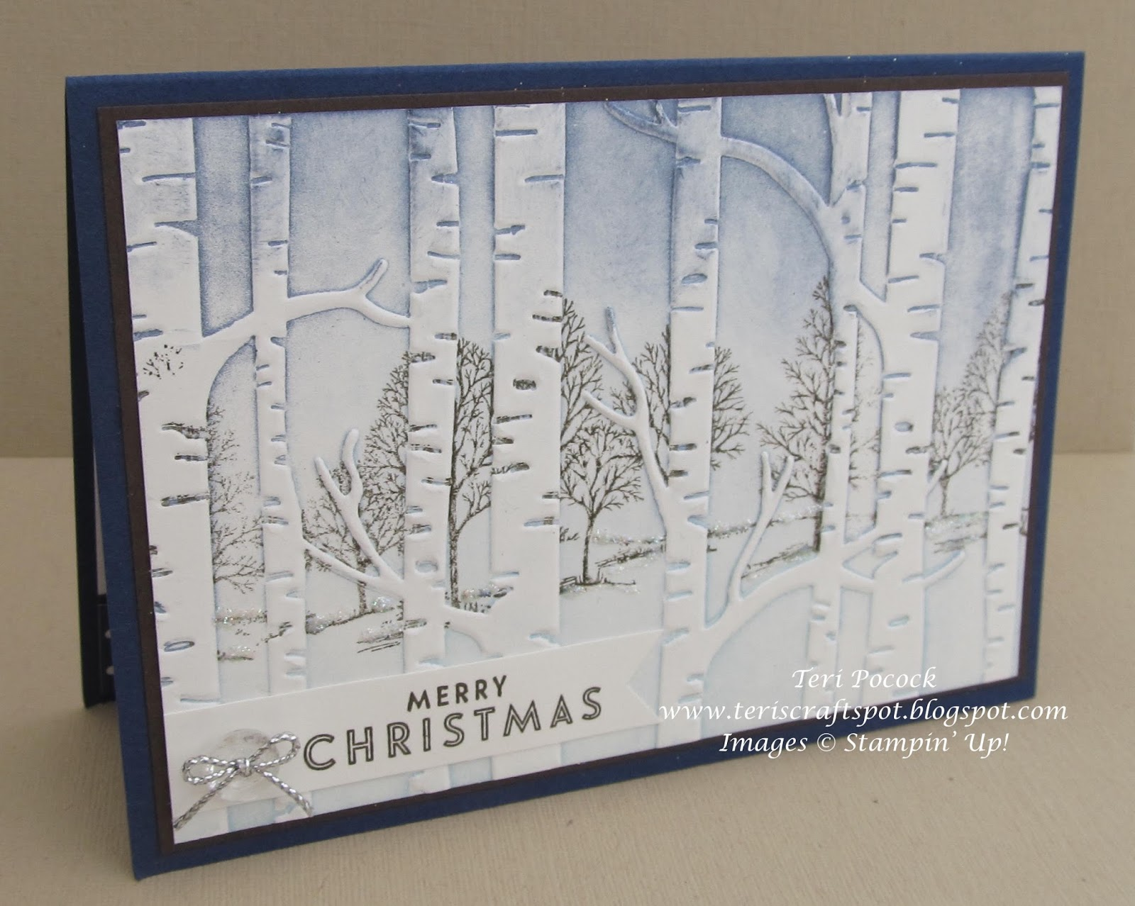 Who Has Christmas Trees On Sale