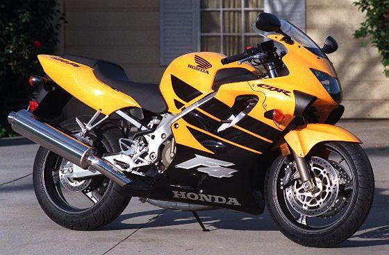 motorcycle wheels 1999 honda cbr 600 f4 front wheel. Black Bedroom Furniture Sets. Home Design Ideas