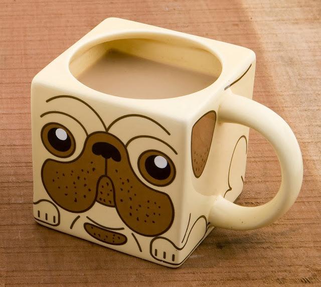 http://www.storenvy.com/products/3538919-pug-mug