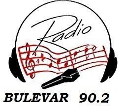 RADIO BULEVAR 90.2 FM