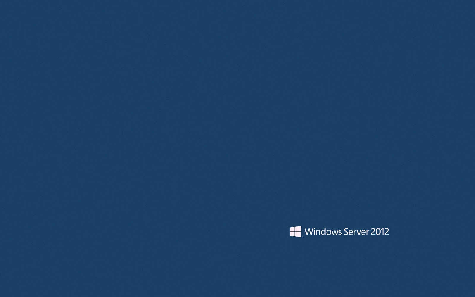 desktop windows server: