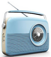 Download Audials Radiotraker 14.0.43404.400