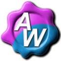 Cara Membuat Watermark Pada Gambar di Android